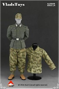 Wehrmacht uniform set AL10010B